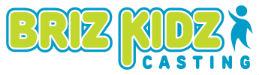 Briz kidz Logo